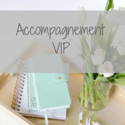 Accompagnement VIP
